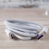 Cable Usb 3.0 Tipo C Carga Datos Huawei P9 P10 Plus Mate 9