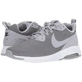 size 40 6b45d 980c7 Tenis Nike Air 50465572