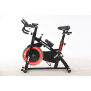 Bicicleta Spinning Easyfitness S1000 10kg Linea 2020