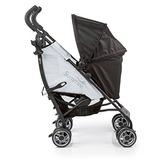 Summer Infant Flip 3d Conveniencia Cochecito, Double Take