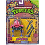 Tmnt Tortugas Ninja Classic Retro Vintage - Krang Playmate