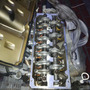 Motor, Motores,importados Garantizados!!!!
