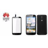 Mica Tactil Huawei Ascend G510 Nueva Touch Digitizer