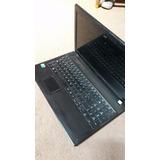 Acer Core I5 4ram Y 500gb