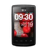Lg Optimus L1 Ii Dual E415 Tela 3 4gb Preto Usado Bom