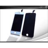 Pantalla Display Iphone 6 Original Apple Con Garantía E Inst