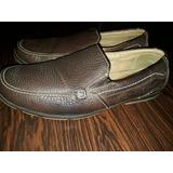 Zapatos Clarks Originales Como Nuevos