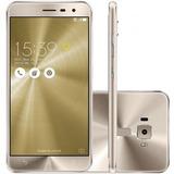 Asus Zenfone 3 Tela 5.5
