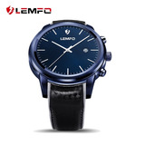 Smart Watch Lemfo Lem5 Pro 2/16 Gb Unisex Red 3g Android