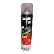 Compitt Or 450gr