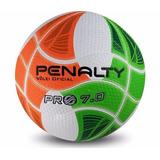Bola De Volei Penalty Pro 7.0 Oficial 9254