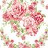 nº 173 Floral Colares Flores