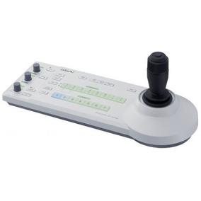Sony Rmbr300 Controle Remoto Para Brc-300/h700/z700/z330