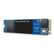 Disco Solido Ssd Western Digital Blue 1tb M2 Pci-e