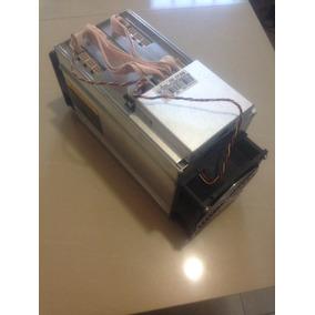Antminer D3 19,3 Ghz Con Fuente De Poder Nuevo