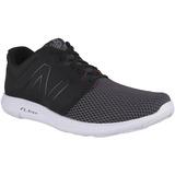 Zapatillas New Balance M530rm2 Nike adidas