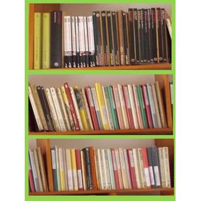 Agatha Christie Completa,89 Libros- Novela Policial Inglesa