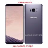 Samsung S8 Plus ¡feliz Dia Papa Tecnologico!