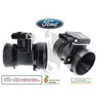 Medidor Fluxo Ar Ford Focus E Mondeo Gasolina 98ab12b579b3b