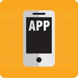 Aplicación Móvil - Un Número De Teléfono Fijo En Tu Celular