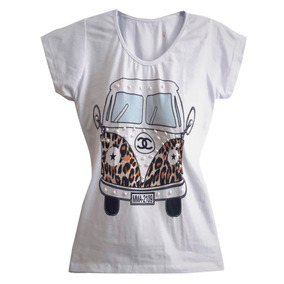T Shirt Feminina Detalhes Perolas Blusas Femininas Camiseta