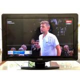 Tv-lcd Philips 32 Full Hd.
