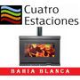 Salamandra Tromen Madrid Bahia Blanca