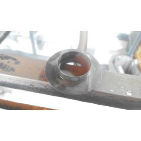 Arandela De Presión De Aceite Caja 4t60e 4t65e