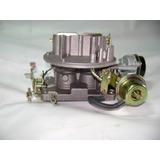Carburador Ford 302 351 2 Bocas 8 Cyl Nuevo