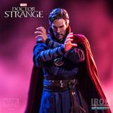 Doutor Estranho Iron Studios Marvel 1:10 Boneco Estatua