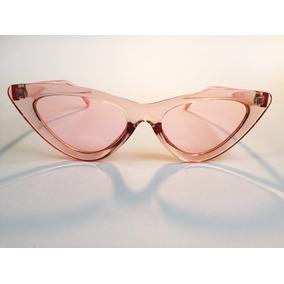 Missão De Risco Sol - Óculos no Mercado Livre Brasil 1d08b1620d