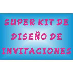 Gorras Diseño Propio - Souvenirs para Cumpleaños Infantiles en ... fedafd41f9c