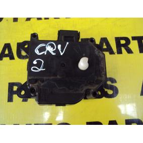 Sensor Caixa Evaporadora Crv 2009 Semi Nova Original