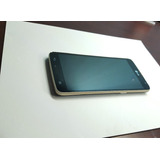 Lg Pro Lite D680 Pantalla-touch +marco Original