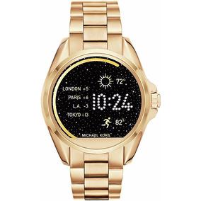 Reloj mk mujer chile