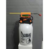 Fumigador Pulverizador 5 Litros