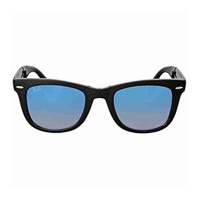 lentes ray ban chile baratos