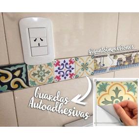 vinilos para pared vinilos decorativos en mercado libre On vinilo laminado autoadhesivo