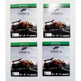 Forza Motorsport 5 Xbox One Digital