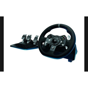 Volante G29- Play3/play4/pc