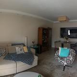 Apartamento Em Moema 3 Dormitórios , 1 Suíte, 2 Vagas, 115ms