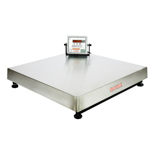 Balança industrial digital Balmak BK-Inox 300kg 90V - 250V