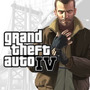 Grand Theft Auto Iv Gta 4 Playstation 3 Ps3 Psn Digital