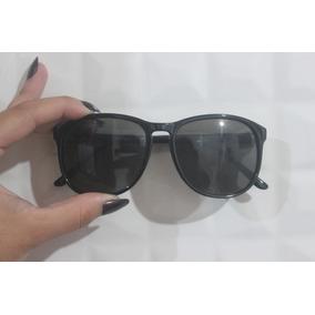 Persol De Sol Outras Marcas - Óculos em Santa Catarina no Mercado ... b4563ae6ff