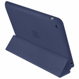 Smart Case Capa Logo Apple Para Ipad 2 3 4 Retina Premium!