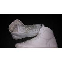 Zapatillas Tascani Talle 45