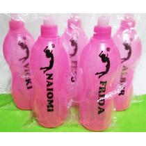 Botella Personalizada!!!tus Deportes Favoritos