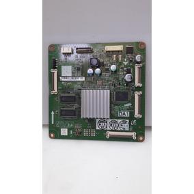 Tarjeta De Pixeles 50hd W2a Plasma Tv 50 Samsung