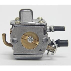 Signswise Carburetor Carb Para Stihl Motosierra Ms340 Ms350