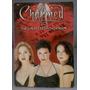 Charmed Sixth Season Sexta Temporada 6 Seis Serie Tv En Dvd